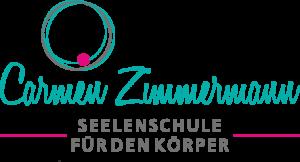 seelenschule.carmen-zimmermann.com